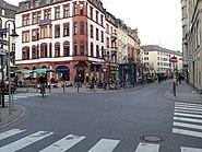 Ffm Leipziger Straße 2