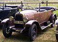 Fiat 501 Torpedo 1924 2.jpg