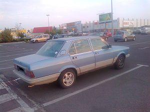 Fiat Argenta WAW1.jpg