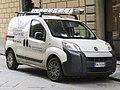 Fiat Fiorino III Cargo.jpg