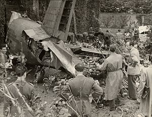 Fiat G.212 I-ELCE tragedia Superga.jpg