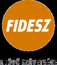 Fidesz_-_Unione_Civica_Ungherese