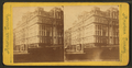 Field & Leiter (later Marshall Field) building, from Robert N. Dennis collection of stereoscopic views.png