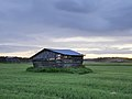 Field barn 20170627.jpg