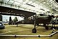 Fiesler Fi 156 C-3 Storch (33040431715).jpg