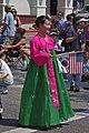 Fiesta Parade (3433208546).jpg