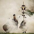 Fiestas Cartagineses y Romanos 01.jpg