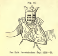 Fig 16 Aarbog for Nordisk Oldkyndighed og Historie 1867.png