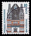File-Stamps of Germany (BRD) 2000, MiNr 2139.jpg