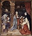 Filippino Lippi.jpg
