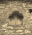 Finestra trilobata dell'ex cappella.jpg