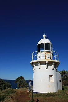 Fingal Head Light 2009.jpg