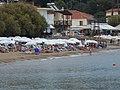 Finikounda beach.jpg