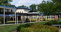 Finneytown High School.jpg
