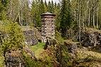 Finnhyttans kalkbrott May 2015 03.jpg