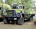 Finnish Artillery Museum 009 - KrAZ-255 PMP (26792351279).jpg