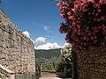 Fiori e Mura - panoramio.jpg