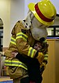 Firefighters inform Team Aviano on 'Hear the beep where you sleep' 151006-F-LS872-030.jpg