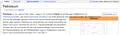Firefox falsche darstellung.PNG