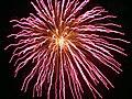 Fireworks - Flickr - Jeff Belmonte.jpg