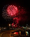 Fireworks 3 (30560517096).jpg