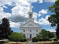 First Congregational Church, Stoneham MA.jpg