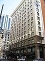 First National Bank Building, Denver.jpg