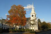 First Parish, East Bridgewater MA.jpg