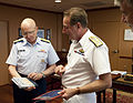 First Sea Lord 130606-G-VS714-045.jpg