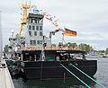 Fischereischutzschiff Seeadler 3 (dark1).jpg