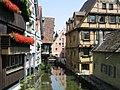 Fischerviertel in Ulm - geo.hlipp.de - 1538.jpg
