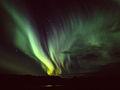 Fish Lake Aurora (8168665312).jpg