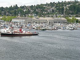 Fisherman's Terminal from Ballard Bridge 02.jpg