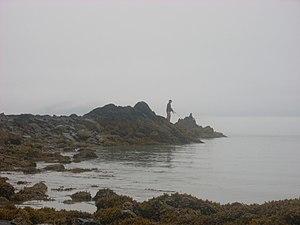 Fisherman in the Fog.jpg
