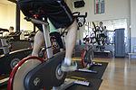 Fitness center 130417-F-TB066-028.jpg