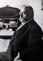 Fitzhugh Lee 1905.png