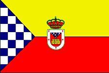 Flag Alcuescar.jpg