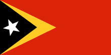 Flag of East Timor.png