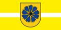 Flag of Smiltenes novads.png