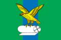 Flag of Sokol (Vologda oblast).png