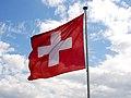 Flag of Switzerland 1.jpg