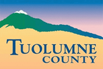 Flag of Tuolumne County, California.png