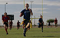 Flagging Down the Fun, MCAS Yuma Youth Flag Football 140927-M-SJ585-001.jpg