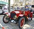 Flanders 1910.JPG