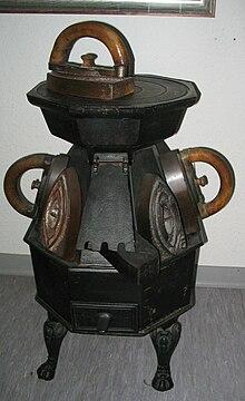Flat-iron-stove.jpg