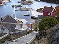 Flekkerøya3.JPG