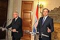 Flickr - Πρωθυπουργός της Ελλάδας - Αντώνης Σαμαράς - Jean Claude Juncker (3).jpg
