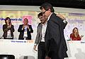 Flickr - Convergència Democràtica de Catalunya - 16è Congrés de Convergència a Reus (22).jpg