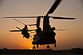 Flickr - DVIDSHUB - Royal air force conduct operations in Helmand province (Image 2 of 4).jpg