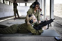 schone israelischen nackt